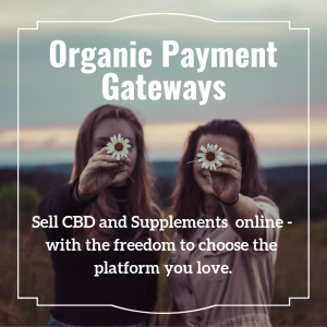 Organic Payment Gateways - content image