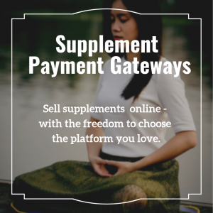 Supplement Payment Gateways - content image