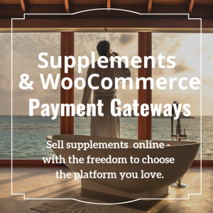 Supplements WooCommerce Payment Gateways - content image