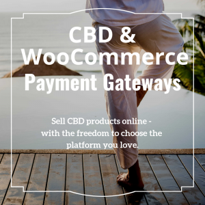 WooCommerce CBD Payment Gateways - content image