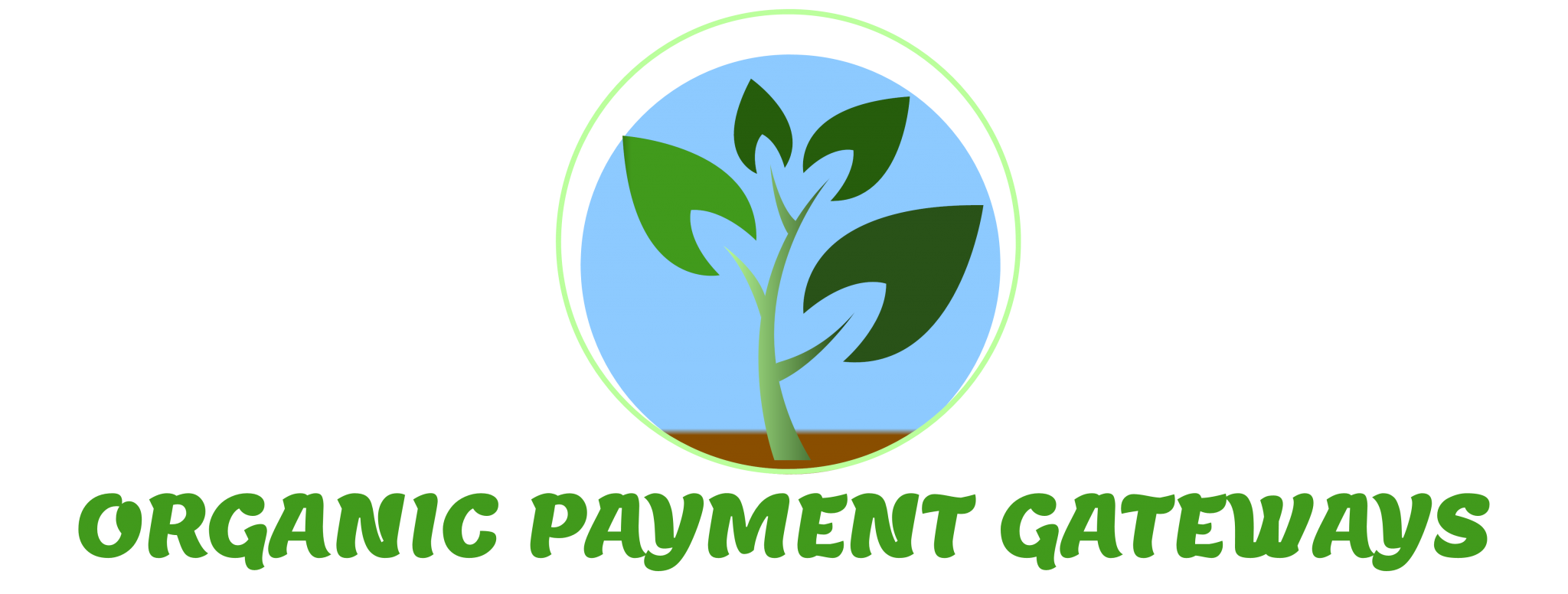 Organic Payment Gateways